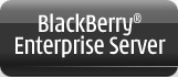 BlackBerry Enterprise Server