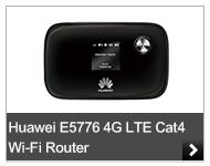 promoblk_router_E5776.jpg